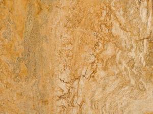洞石厂-名声好的洞石公司