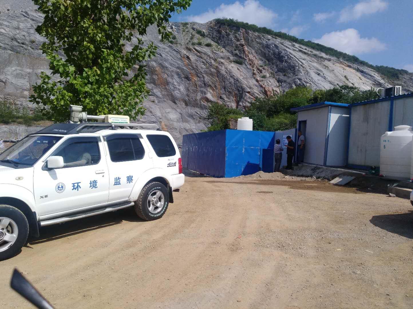 价格-合肥专业的移动式垃圾渗滤液应急处理