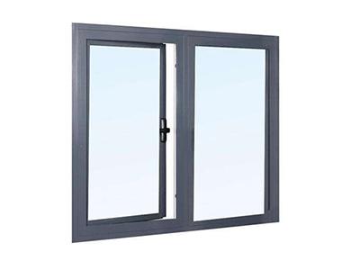 铝合金节能耐火窗的价格范围如何-开封耐火门窗哪家好