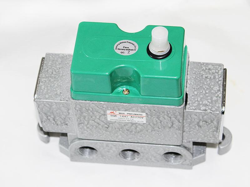 薄型氣缸型號-有品質的電磁閥推薦