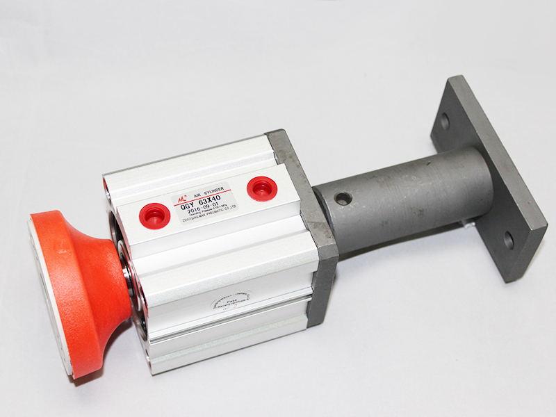 氣動開關球閥型號-品牌好的木工機械排鉆氣缸推薦