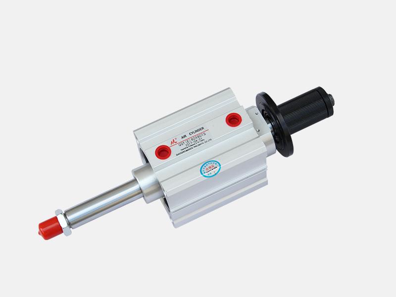 气动控制阀批发厂家-高质量的木工机械排钻气缸在哪可以买到