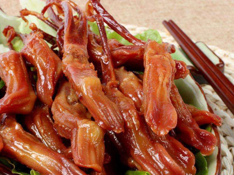 九江鸡翅价格|临沂哪里有卖风味鸭舌