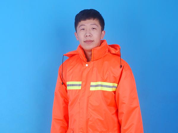 哈尔滨制衣厂|规模大的服装厂倾情推荐