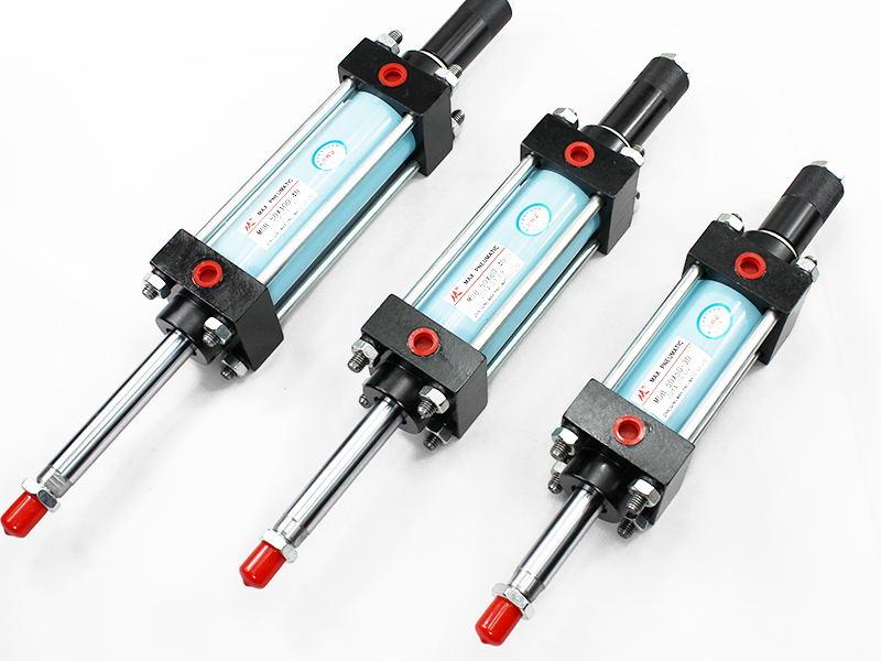 受欢迎的液压增压缸推荐,单作用液压缸