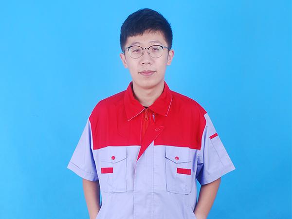 吉林劳保工作服厂家,想找口碑好的工作服厂家定制,就来羽麒麟服装
