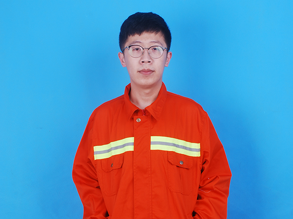 大连国家电网工作服 辽宁有信誉度的工作服厂家定制厂家