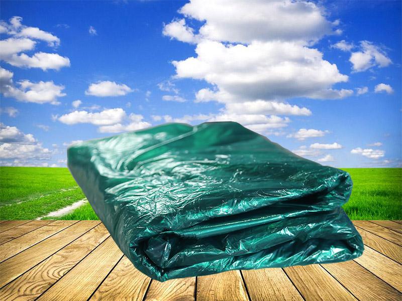 山西PO膜廠家-買高質量的綠色農膜-就到利豐塑料
