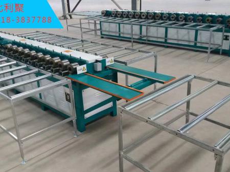 河南河北专业生产防火平开门机械设备的厂家在哪-高品质的河北防火平开门机械设备推荐