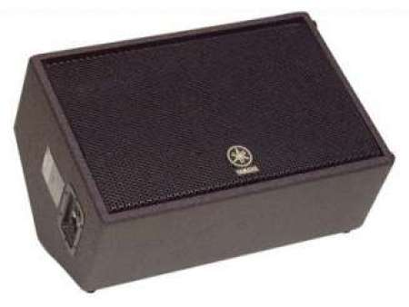 沈阳灯光音箱销售-通化灯光音响价格