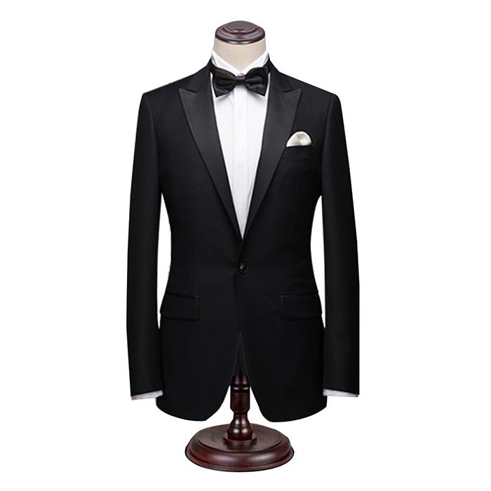 羽麒麟服装提供好的职业装订制服务_职业装订做厂家