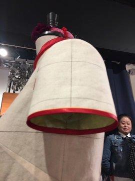 知名郑州服装设计培训机构推荐_开封服装设计培训