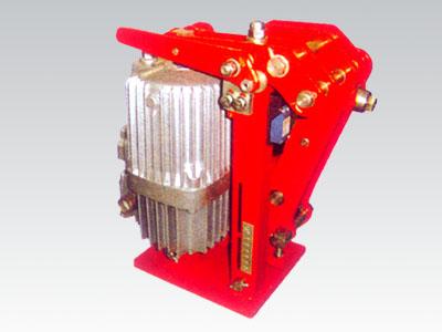 濟南SH系列液壓失效保護制動器-河南口碑好的制動器