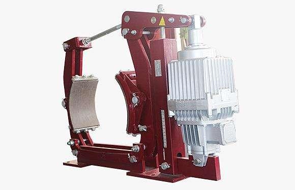 安徽YWZ13電力液壓鼓式制動器-買質量可靠的鼓式制動器當然是到捷力達制動器了