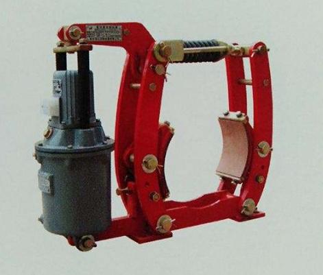 供應焦作銷量好的鼓式制動器-四川YWZ4電力液壓鼓式制動器