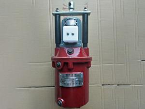 江西防風制動裝置-供應焦作質量好的電力液壓推動器