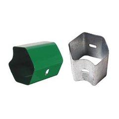 防阻块厂家直销-波形护栏板专用防阻块生产