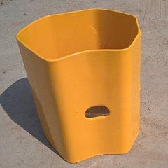 供应专业的防阻块——热门防阻块批发