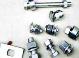 专业护栏板螺栓生产厂家直销