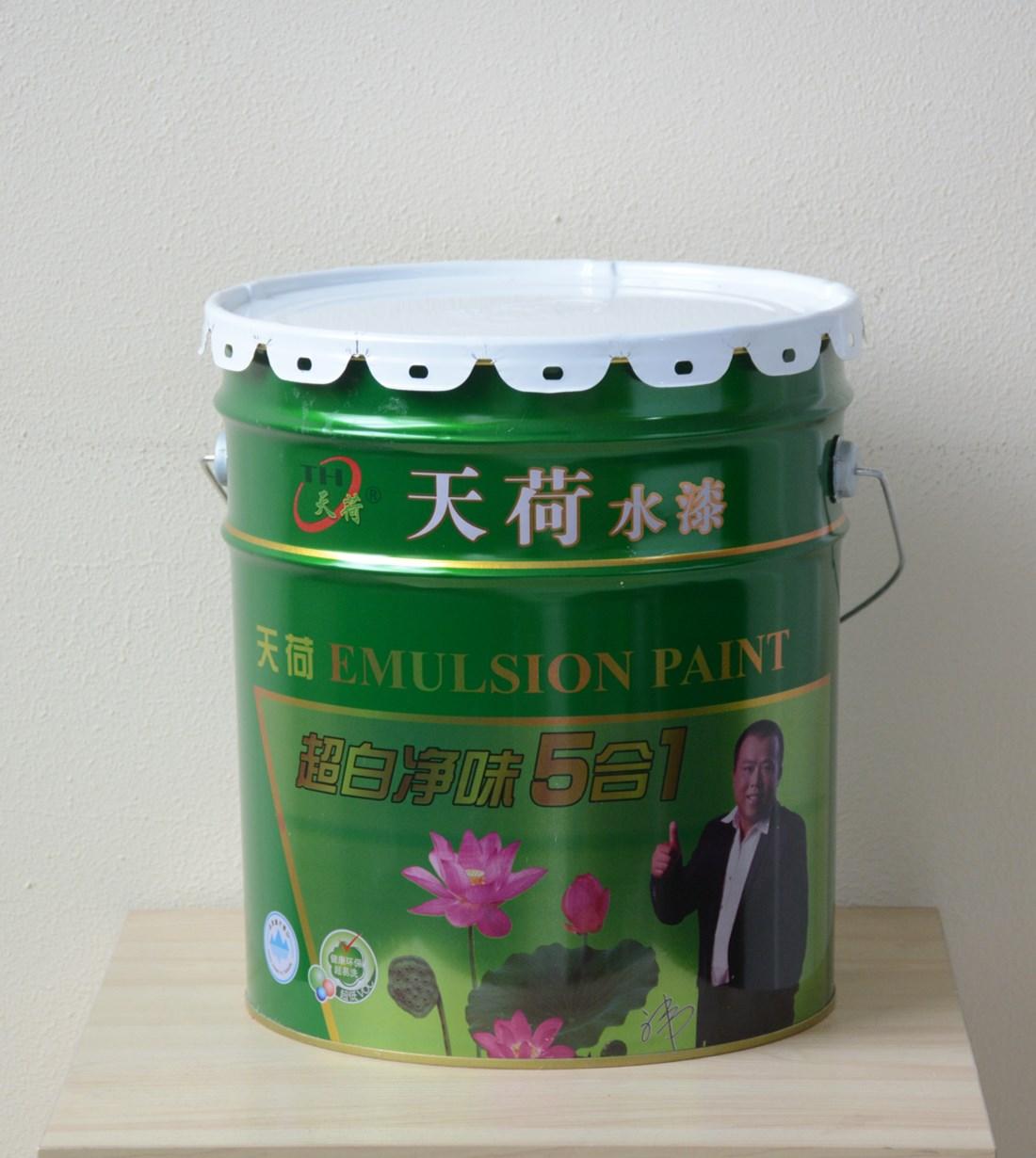 水性工业漆销售||水性漆生产厂家
