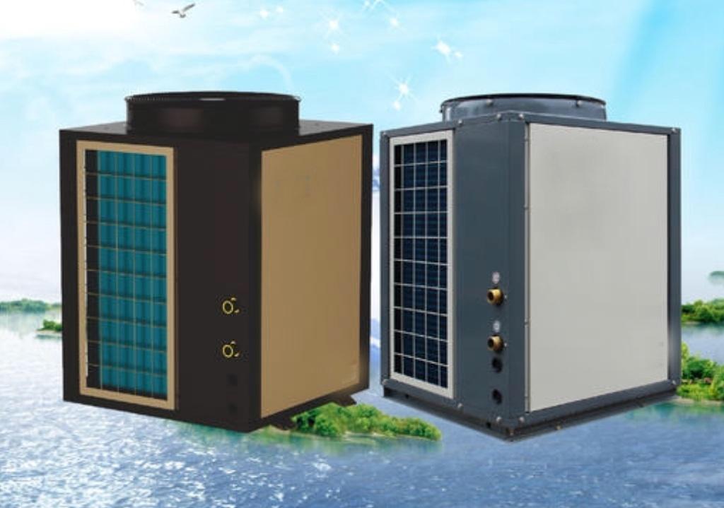 空气能热水器多少钱_潍坊优惠的空气能热水器推荐