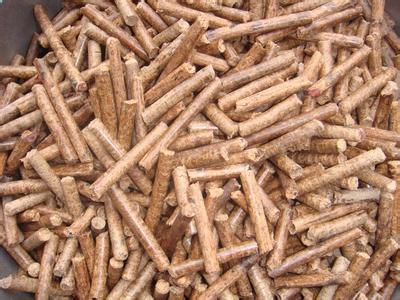 呼和浩特生物質燃料,朔州供應好用的生物質燃料