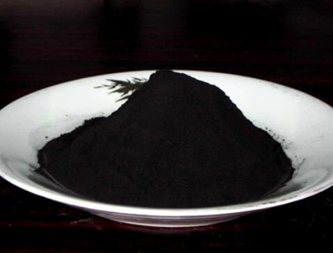 油脂脱色活性炭,质优有效精制脱色活性炭,精制提纯活性炭