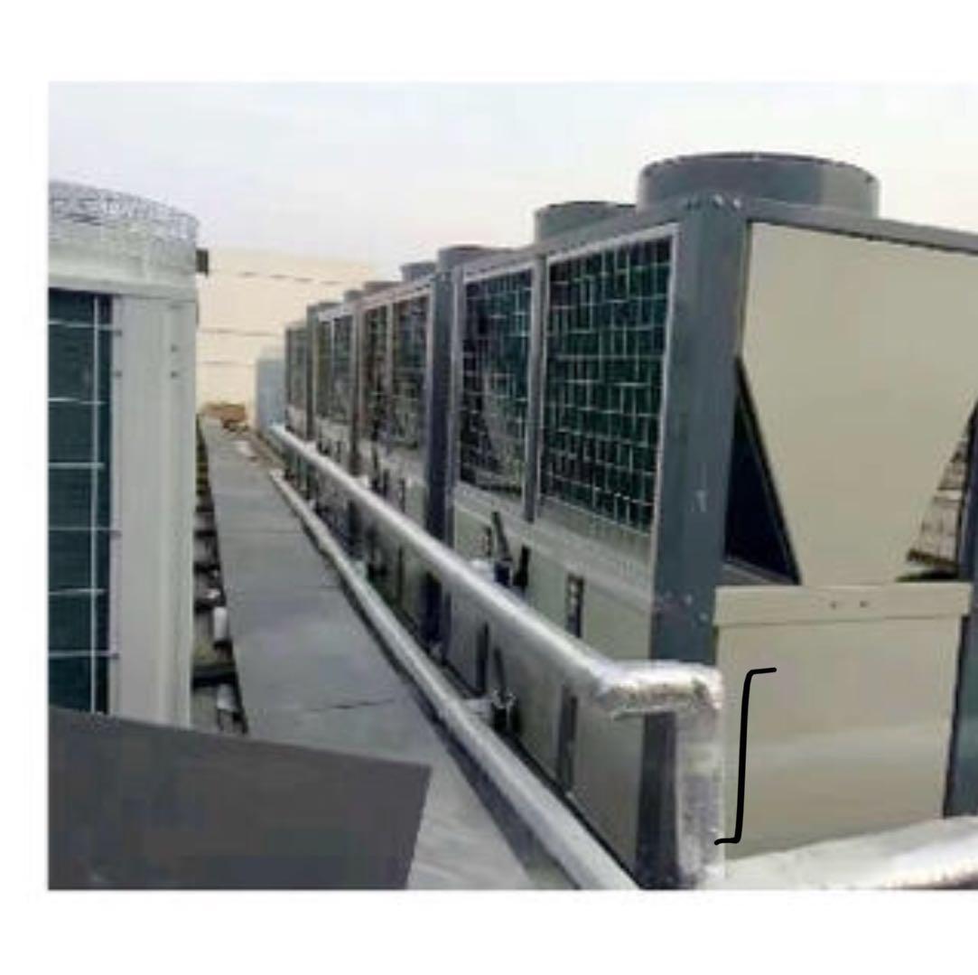 【GO】青州供暖设备、青州小区供暖厂家、青州集中供暖厂家