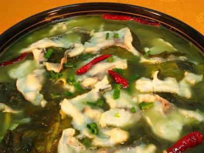 鹤壁酸菜鱼加盟培训,河南专业的郑州酸菜鱼加盟培训推荐