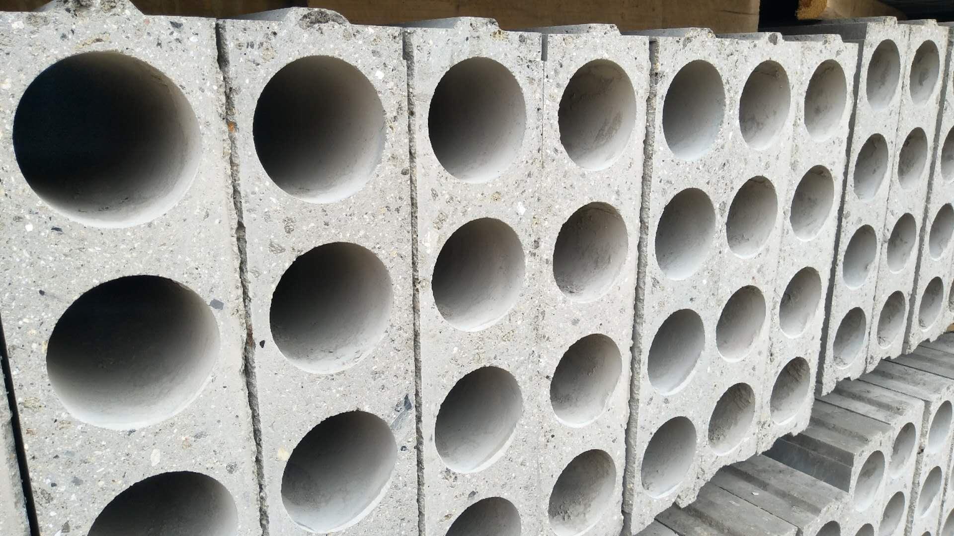 钦州轻质隔墙板 诚心为您推荐南宁地区销量好的   -钦州轻质隔墙板