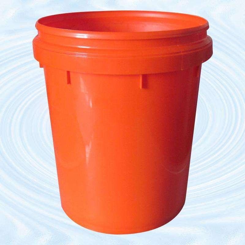 鹤壁高端润滑油桶价格|哪里有供应价廉物美的润滑油桶