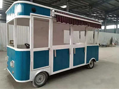 餐车怎么操作|互联盟餐车提供优良的餐车