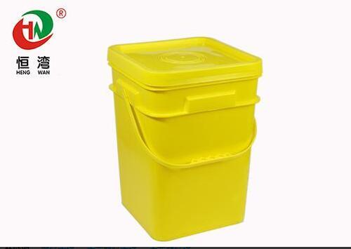 南宁塑料制品加工,塑料产品制造商