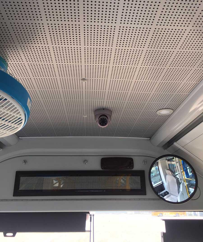 貴州車載攝像頭價格|哪里有供應高質量的車載攝像頭