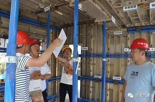 铝膜厂家——有实力的铝膜厂家就是安吉物资