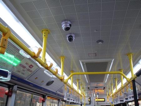 沈陽地鐵十號線即將開通|沈陽自動報站器為什麽能準確的報站名呢?