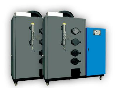 鑫旺新能源价格划算的生物质蒸汽发生器出售_衡水生物质蒸汽发生器