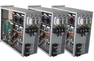 高压变频器功率单元常见故障分析与维修