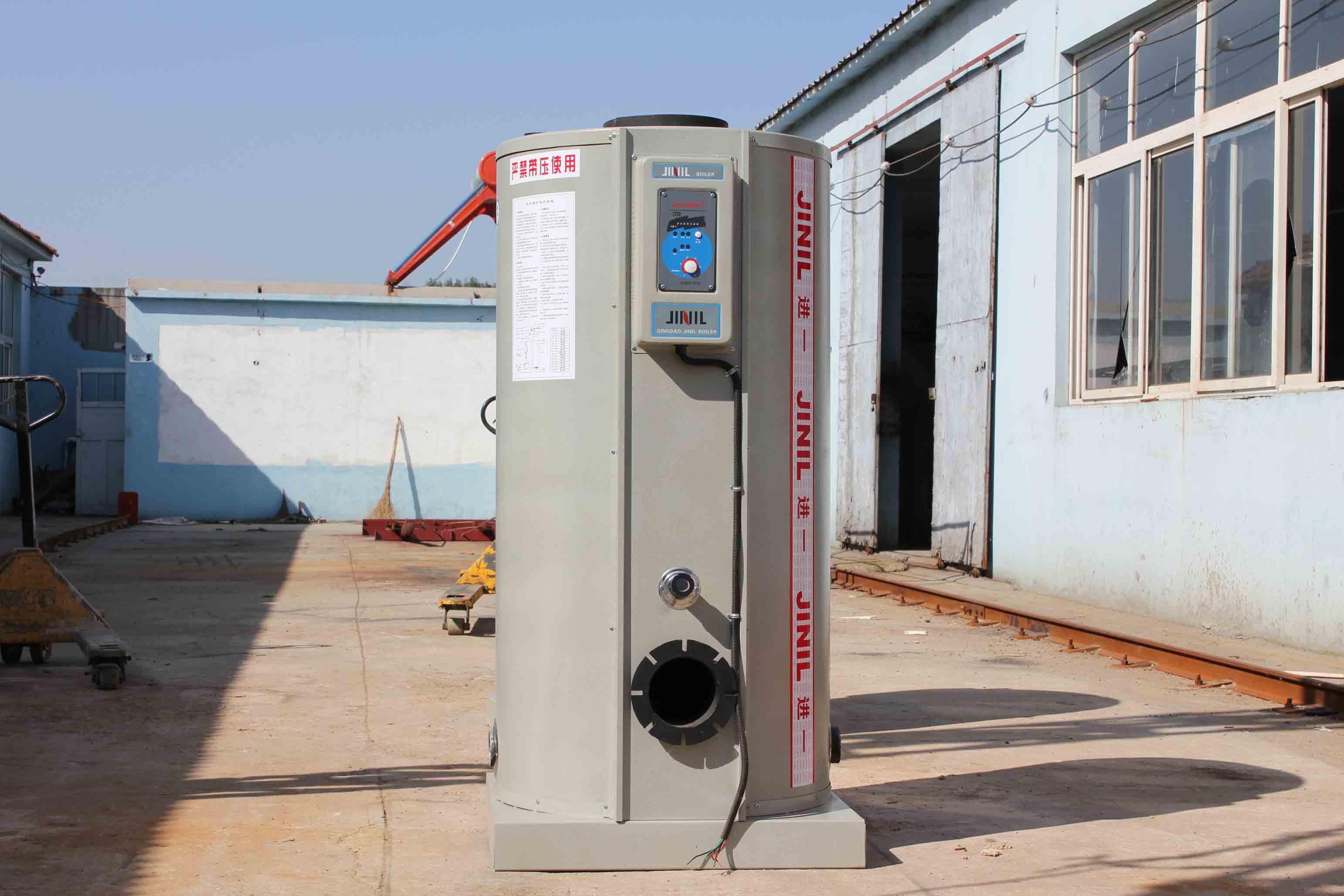 燃气锅炉尺寸_耐用的卧式燃气热水锅炉在哪可以买到