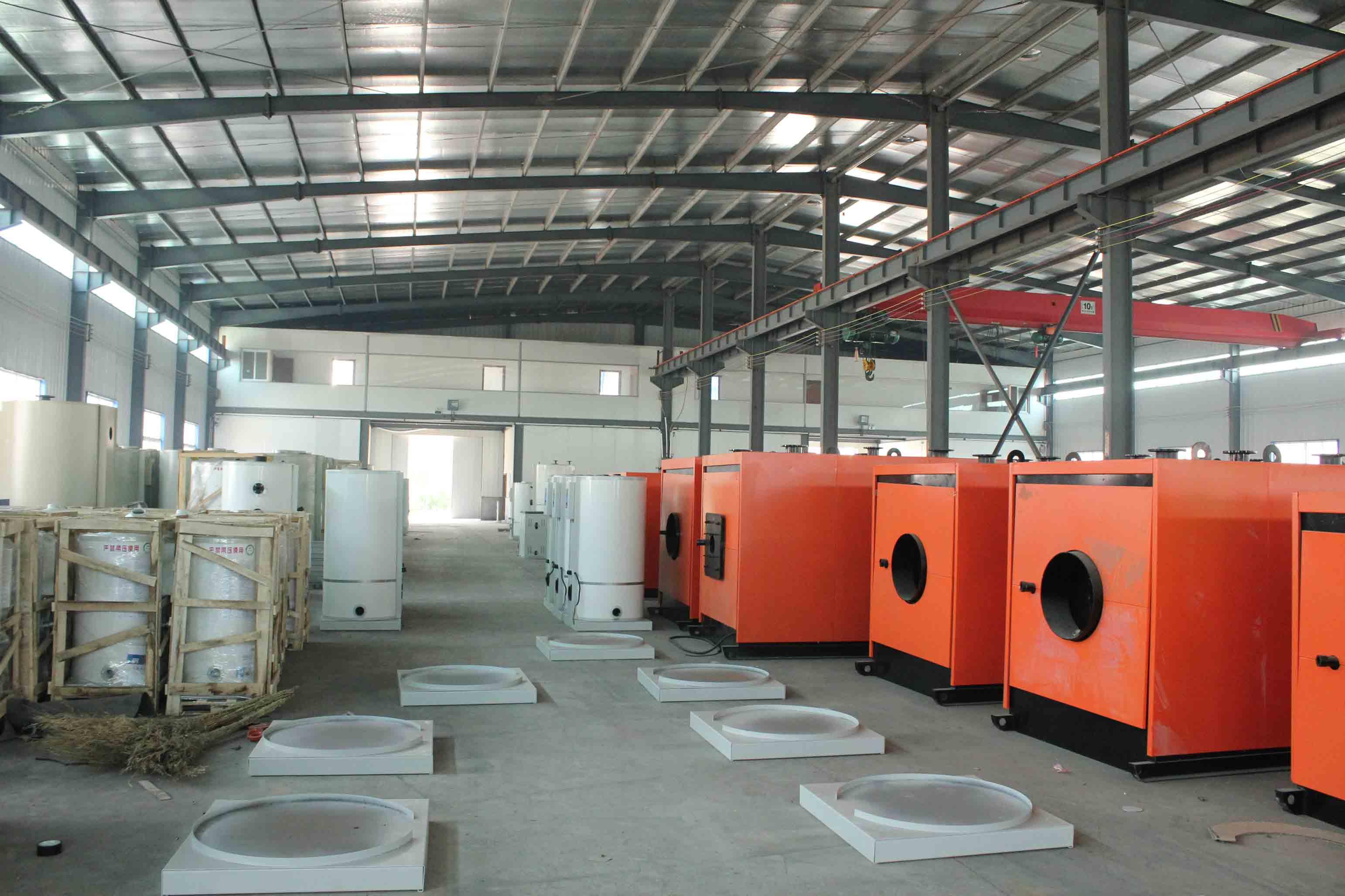 卧式燃气热水锅炉厂商出售,划算的卧式燃气热水锅炉哪里有卖