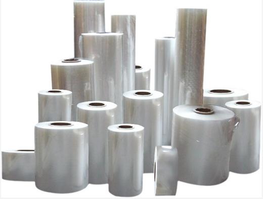 拉伸膜、打包带包装材料大量供应,厂家直销,品质可靠!