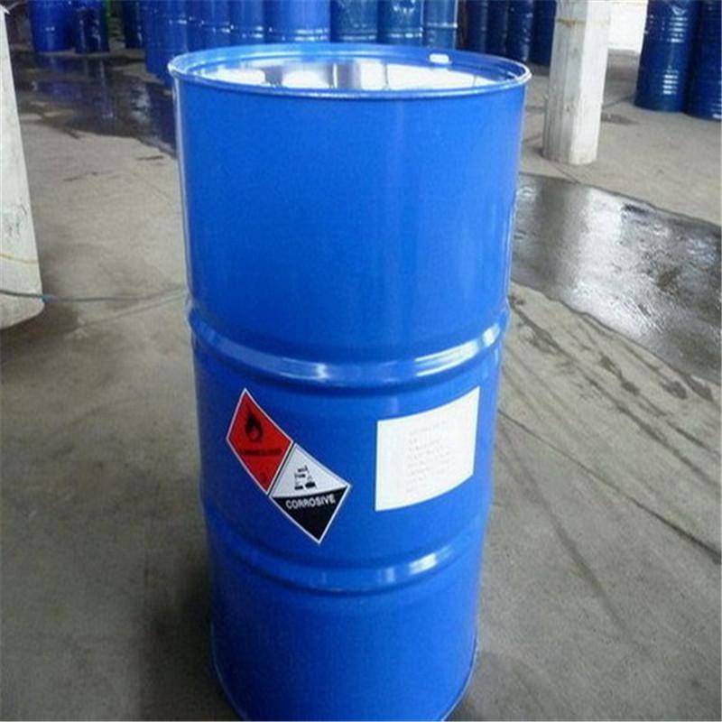 山东三乙胺厂家代理价格,现货供应,一桶可发