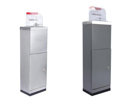 辽宁聚芯电子科技公司提供有品质的投币机|浙江投币机