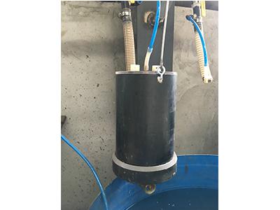 放水器价格_哪里能买到好用的自动放水器