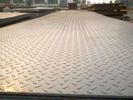 花纹铝板,沈阳花纹铝板,花纹铝板价格