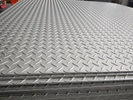 辽宁花纹铝板价格-辽宁花纹板供应