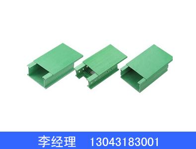 衡水玻璃钢电缆沟支架哪家好 供应玻璃钢电缆沟支架