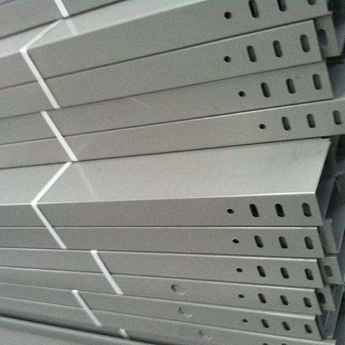 槽式电缆桥架价格