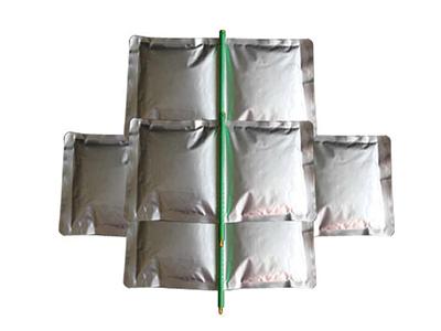 福建矿用封孔袋厂|选购高质量的矿用封孔袋就选瑞扬科技