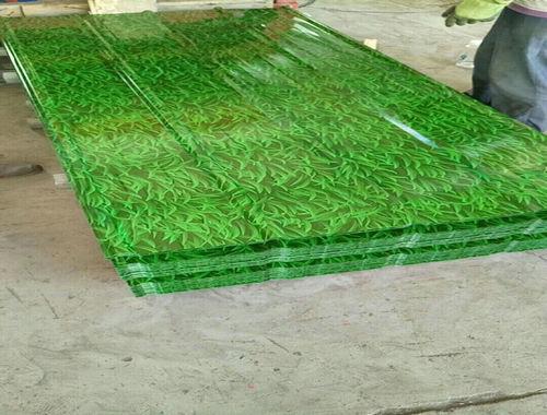 想买质量良好的pvc围挡,就来捷嘉盛市政建设配套 广州新型围挡供应